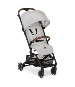 Carrinho de Bebê ABC Design Ping