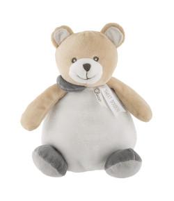 Bola Chicco Ursinho Dou Dou