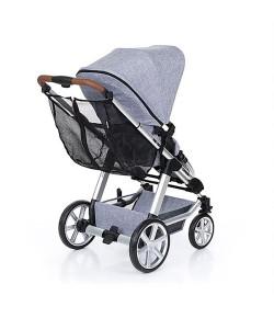 Acessório para Carrinho de Bebê Shopping Bag ABC Design