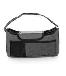 Bolsa Organizadora Safety 1st Grey - 151020LB-1