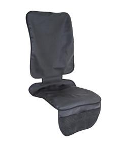 Capa de Proteção Kiddo Car Seat Protect Preto - 174U
