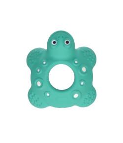 Mordedor Mam Bob The Turtle Verde 5m+ - 5317