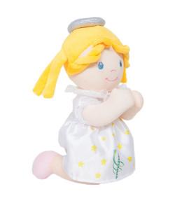 Pelúcia Anjinha que Reza Buba Toys - 5983