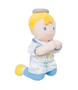 Pelúcia Anjinho que Reza Buba Toys - 5984