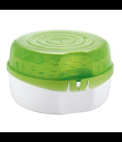 Esterilizador Para Micro-Ondas Mam - 6000