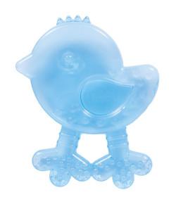 Mordedor Buba Passarinho Azul - 6144