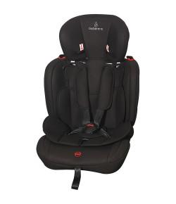 Cadeira Auto Galzerano Dorano II Preto 9-36kg - 8015PT
