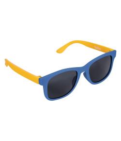 Óculos de Sol Infantil Buba Blue Color
