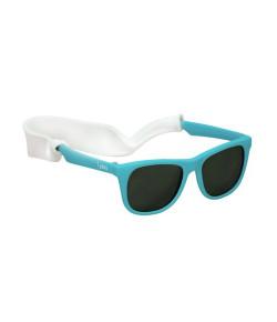 Óculos de Sol Bup Baby
