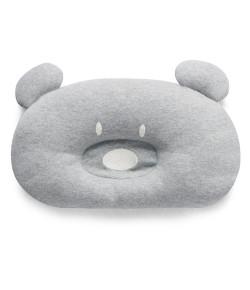 Almofada Urso Hug Cinza - A2036