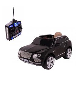 Carrinho Elétrico Belfix Bentley Bentayga