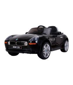 Carrinho Elétrico Belfix BMW Z8