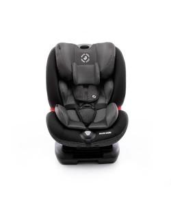 Cadeira Auto Isofix Maxi-Cosi Jasper Nomad Cinza 0 a 36kg IMP01982