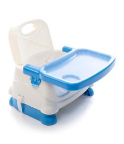 Cadeira de Refeição Fun Voyage Azul IMP91393