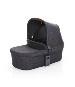 Carry Cot (Moisés) Para Carrinho ABC Design Style Street