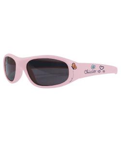 Óculos de Sol Candy Chicco