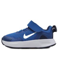 Tênis Nike Wearallday (TD) Azul Royal