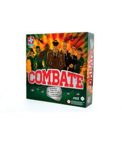 JOGO COMBATE ESTRELA 8+ 42962