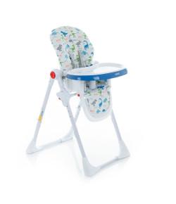 Cadeira de Refeição Infanti Appetito Dino - IMP01428