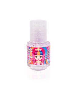 Esmalte Infantil Princesa Magia Neon 3020