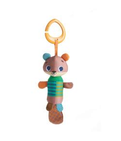 Brinquedo Tiny Love Wind Chime Albert