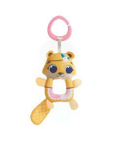 Brinquedo Tiny Love Squeaker Albertina