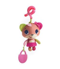 Brinquedo Tiny Love Jitter Izzy