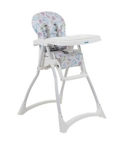 Cadeira de Refeição Burigotto Merenda Oceano - IMSMERGL24