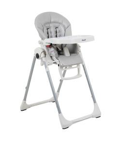 Cadeira de Refeição Burigotto Prima Pappa Zero 3 Ice - IXCR6006GL11