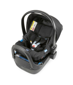 Bebê Conforto Chicco Kaily com Base 0 a 13kg