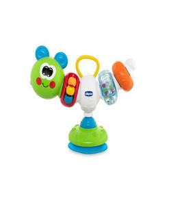 Brinquedo Chicco Phill, a Lagarta