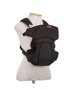 Canguru I Love Travel Infanti Black 3,5 a 15kg - IMP91275