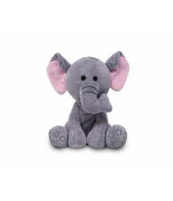 Meu Elefantinho Buba - 4772