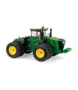 Brinquedo Peg-Pérego Trator John Deere 14+ - LP53350