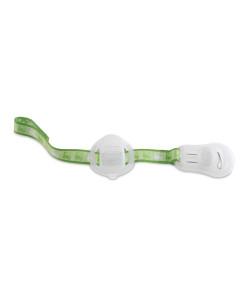 Clip Protetor Lumi Chicco