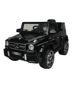 Carrinho Elétrico Belfix Mercedes Benz