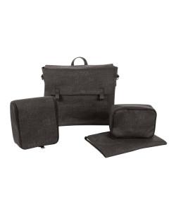 Bolsa Modern Bag Maxi-Cosi Nomad Black - IMP91546