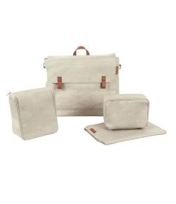 Bolsa Modern Bag Maxi-Cosi Nomad Sand - IMP91548
