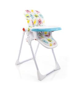 Cadeira de Refeição Infanti Appetito Monster - IMP91343