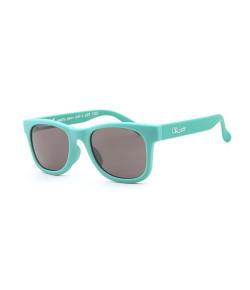 Óculos de Sol Chicco Menino