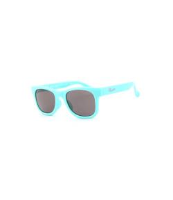 Óculos de Sol Chicco Menina