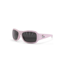 Óculos de Sol Musical Chicco