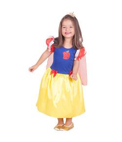 Vestido Princesa Tango Kaylee