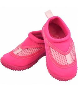 Sapato Flexível Bup Baby