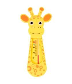 Termômetro Girafinha Buba