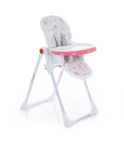 Cadeira de Refeição Infanti Appetito Sereia - IMP01427