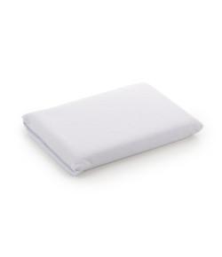 Travesseiro Para Bebê Infanti Branco - CAX00390