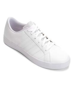Tênis Adidas VS Pace M Adidas Branco INV21 DA9997