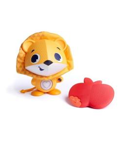 Brinquedo o Wonder Buddies Leonardo - Tiny Love