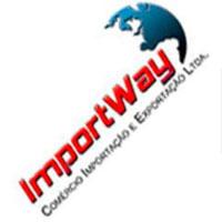 Importway
